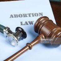 Ireland abortion referendum: Country votes in landmark ballot