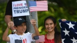 Establishment Media Silent: Trump Gets Unexpected Surprise Courtesy Of Singapore Citizens