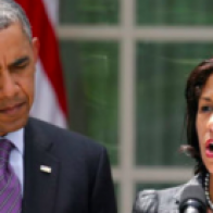 Obama's Cyber Chief: Susan Rice Gave 'Stand Down' Order In Response To Russian Meddling