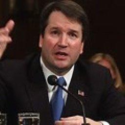 Rumors, Clues, Point To Brett Kavanaugh As Supreme Court Nominee