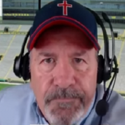 Christian Activist: Abortion-Loving Satanists Use Fetal Blood as a Power Source