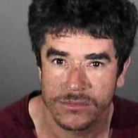 ICE: San Diego chainsaw attacker is illegal alien who has been deported 11 times
