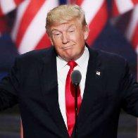 Trump Clarifies Helsinki Remarks