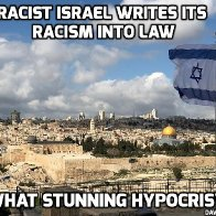 Israel adopts controversial Jewish 'nation state' law