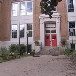Atlanta school removes Pledge of Allegiance from morning ritual