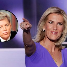 Laura Ingraham Has Been Peddling White Nationalism For Years: A Reminder
