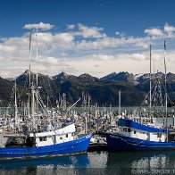 Alaska seafood industry braces for China tariff pain