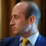 Stephen Miller's uncle calls him an 'immigration hypocrite' in a scathing op-ed