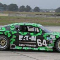 Calling All Vintage Motorsports Fans
