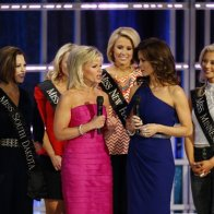 Ani Bundel Miss America 2019 final: The bikinis are gone, but Gretchen Carlson's beauty pageant may not be worth saving