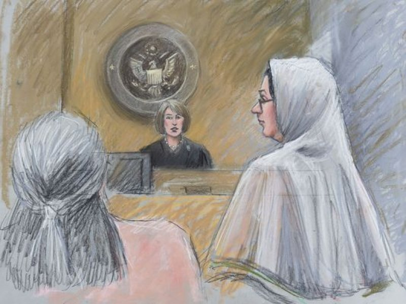 Feds discover 3 more girls in genital mutilation case
