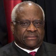 Anita Hill: How to Get the Kavanaugh Hearings Right