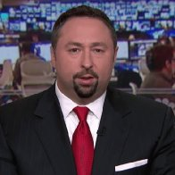 Court Docs Allege Ex-Trump Staffer Drugged Woman He Got Pregnant With 'Abortion Pill'