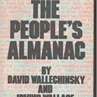 The People's Almanac