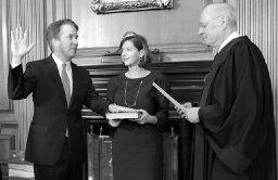Republicans Are Suggesting Kavanaugh Sue His Accusers