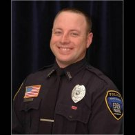 Prosecutors: Eden Prairie detective lied about search warrant, cases reopened