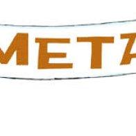 Meta: Discussion Photos