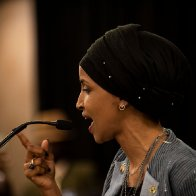 First Muslim Women in US Congress Misled Voters About Views on Israel