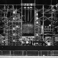 Remembering The Grateful Dead's 'Wall of Sound': An Absurd Feat of Technological Engineering