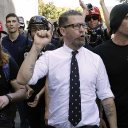 FBI now classifies far-right Proud Boys as 'extremist group', documents say