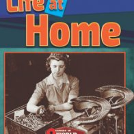 The Home Front During WW2