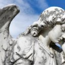 12 Important Things to Know About Angels