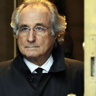 Here's what became of Bernie Madoff's inner circle