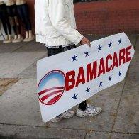Judge rules Obamacare unconstitutional, endangering coverage for 20 million