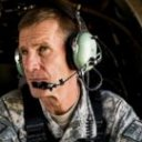 Retired Army Gen. Stanley McChrystal: President Donald Trump immoral, doesn't tell the truth