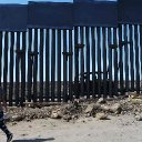What The Border Wall Really Is About