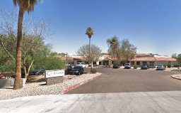 Arizona care facility CEO resigns after vegetative patient gave birth
