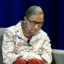 Ginsburg misses third consecutive day at Supreme Court