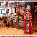Yet Another 10 Randomly Chosen Photos From My China Photos