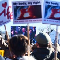 Six Facts About Abortion to Counter March for Life's Junk Science