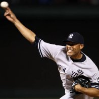 Mariano Rivera Acclaimed As Baseball's Greatest - First Ever Unanimous Selection To Hall Of Fame