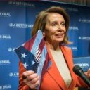 Pelosi's Shutdown: Why Americans Increasingly Blame Her for Failing to Reopen the Government