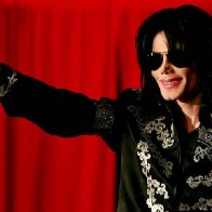 'Leaving Neverland,' Michael Jackson documentary, opens old wounds before premiere