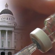 Some doctors helping anti-vaccine parents get medical exemptions