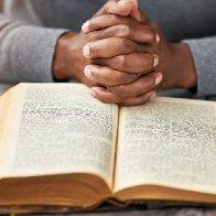 How Does the Bible Define Faith?