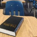 President Trump Leads Multi-State Push For 'Bible Literacy' Classes In Public Schools