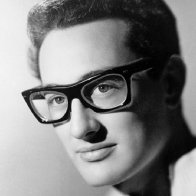 The Day the Music Died: 60 years since that fateful plane crash, Buddy Holly's rock'n'roll legacy lives on