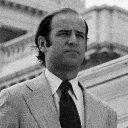 Joe Biden embraced segregation in 1975, claiming it was a matter of 'black pride'