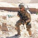 Senate Passes Bill Opposing Syria, Afghanistan Troop Withdrawals