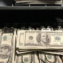 Glowing reviews tout counterfeit cash on the dark web