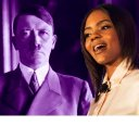 Candace Owens: Hitler Was 'OK' Until He Tried to Go Global