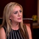 Lorena Bobbitt's violent act became a joke, missing chance to focus on the cause, she says