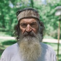 Phil Robertson: 10 lies the devil is using to 'destroy' America