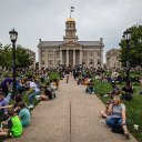 Federal Court: University Of Iowa Illegally Discriminated Against Christian Student Groups