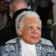 Dr. Doris Wethers, 91, on Front Lines Against Sickle Cell, Dies