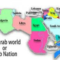 In Arab world, a new alliance is on the rise